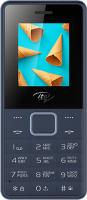 ITEL IT2160 DS DARK BLUE