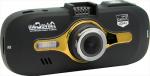 Автомобильный видеорегистратор AdvoCam FD8-GOLD-II-GPS+глонас