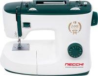 Швейная машина Necchi 2223A
