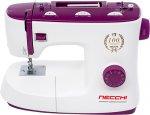 Швейная машина Necchi 2334A
