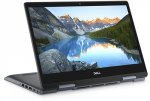 Ноутбук-трансформер Dell Inspiron 5482-5447