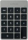 Клавиатура Satechi Keypad Numpad (ST-SALKPM)