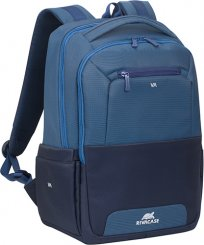 89612268956f Купить сумку для ноутбука RIVACASE 7767 15.6