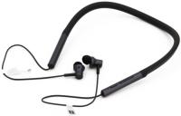 XIAOMI MI NECKBAND EARPHONES BLACK (ZBW4426GL)