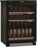 Винный шкаф Pozis ШВ-39 Black