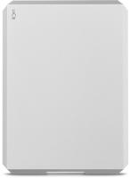 Внешний жесткий диск LaCie Mobile Drive 2TB (STHG2000400) фото