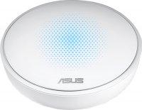 Wi-Fi роутер ASUS Lyra MAP-AC2200, 1 модуль в комплекте (90IG04C0-BO0B20)