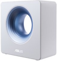 Wi-Fi роутер ASUS Blue Cave (90IG03W1-BM3000)