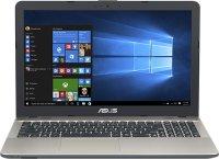 Ноутбук ASUS X541UV-DM1607T