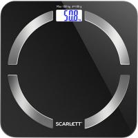 SCARLETT SC-BS33ED45