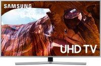 Ultra HD (4K) LED телевизор Samsung UE65RU7470U