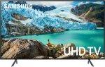 "Ultra HD (4K) LED телевизор 75"" Samsung UE75RU7100U"