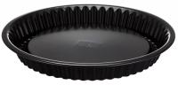 Форма для выпечки Beka 30 см, для пирога (13880306) фото