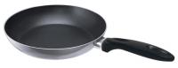Сковорода Beka Classic 24 см (13187244) фото