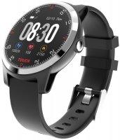 Смарт-часы Krez Conga SW21 Black