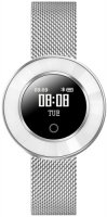 Смарт-часы Krez Tango SW23 Silver
