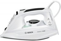 Утюг Bosch Sensixx'x DA30 TDA3024050