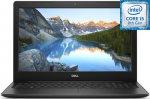 Ноутбук Dell Inspiron 15 3000 (3583-3991)