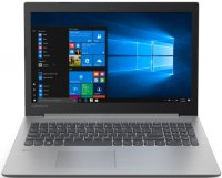 "Ноутбук Lenovo IdeaPad 330-15ARR (81D200J4RU) (AMD Ryzen 5 2500U 2GHz/15.6""/1366х768/4GB/1TB/AMD Radeon Vega 8 Graphics/DVD нет/Wi-Fi/Bluetooth/Win10 Home)"