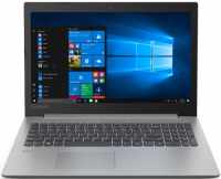 Ноутбук Lenovo IdeaPad 330-15ARR (81D200J4RU) фото