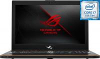 Игровой ноутбук ASUS ROG Zephyrus M GM501GM-EI008