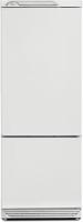 Холодильник Саратов 209-001 КШД-275/65 White фото