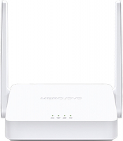 Купить Wi-Fi роутер Mercusys, MW301R