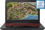 Игровой ноутбук ASUS TUF Gaming FX504GE-E4246