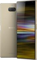 Смартфон Sony Xperia 10 Plus Gold (I4213)