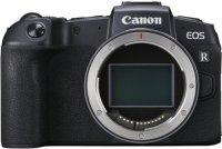 Системный фотоаппарат Canon EOS RP Mount Adapter EF-EOS R Kit