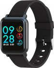 Смарт-часы Digma Smartline S9m Black