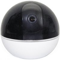 IP-камера Ezviz CS-C6SZW
