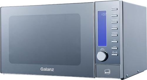 Микроволновая печь Galanz MOG-2577D