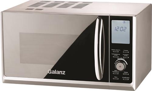 Микроволновая печь Galanz MOG-2343S