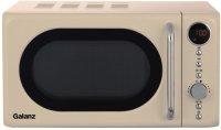 Микроволновая печь Galanz MOG-2072DC