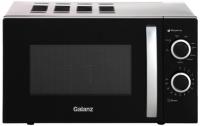 Микроволновая печь Galanz MOG-2009M фото