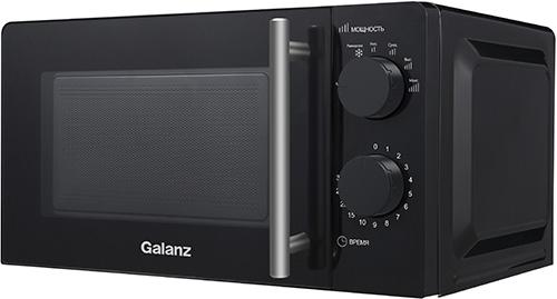 Микроволновая печь Galanz MOG-2006M
