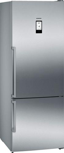 Объявления Холодильник Siemens Iq500 Kg56Nhi20R Лодейное Поле