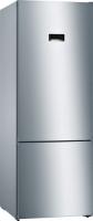 Холодильник Bosch Serie|4 KGN56VI20R