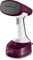 Ручной отпариватель Tefal, Access Steam Minute DT7005E0  - купить со скидкой