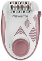 Эпилятор Rowenta Skin Spirit EP2900F0