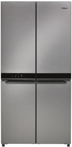 Все для дома Холодильник Whirlpool WQ9 E1L Рыльск