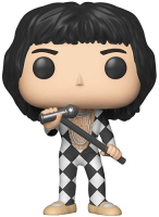 FUNKO POP! ROCKS: QUEEN: FREDDIE MERCURY