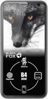 Смартфон Black Fox