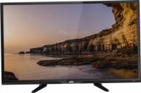 LED телевизор 19.5