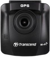 Автомобильный видеорегистратор Transcend DrivePro 230 (TS-DP230M-32G)