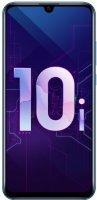 Смартфон Honor 10i 128GB Shimmering Blue (HRY-LX1T)