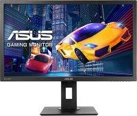 Игровой монитор ASUS VP248QGL-P