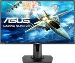 Игровой монитор ASUS VG278QR