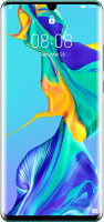 Смартфон Huawei P30 Pro Aurora (VOG-L29)